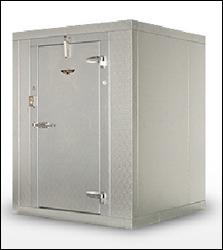 commercial refrigerators and walk in cooler repair m j. Black Bedroom Furniture Sets. Home Design Ideas