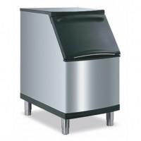 B-Style Ice Storage Bins
