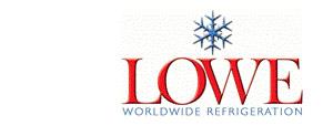 Lowe refrigeration