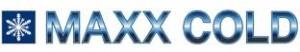 Maxx Cold Logo