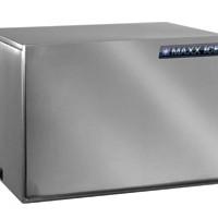 Maxximum Cold MIM450