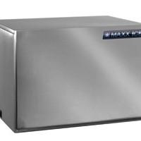 Maxximum Cold  MIM600