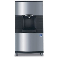 SFA-291 Ice Dispenser