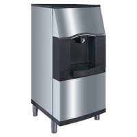 SPA-160 Ice Dispenser