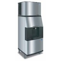SPA-310 Ice Dispenser