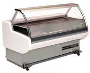 LOWE B2F Euro Style Freezer