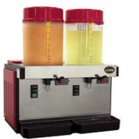 LOWE Polar 1, Polar 2 Frozen Drink Dispenser