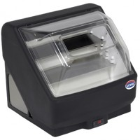 LOWE STARLET Counter Top Cooler