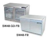 worktopfrontbreatherrefrigerators