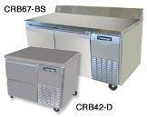 worktoprefrigeratedbases