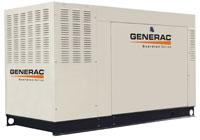 Generac Series 60kW