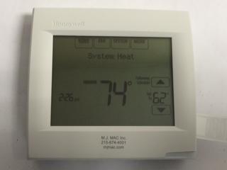 thermostatsmall