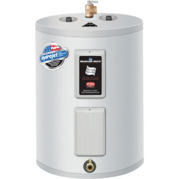 Bradford White Residential Electric Lowboy 40 Gallon M