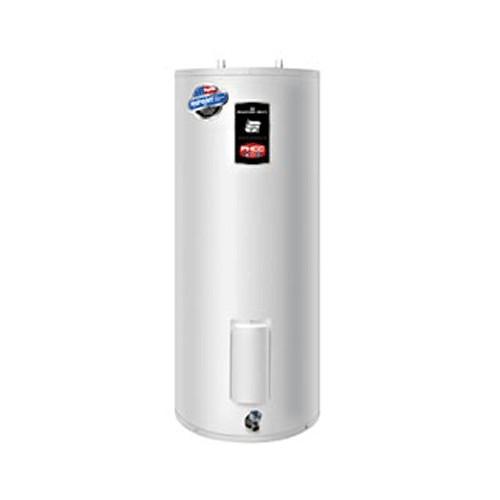Bradford White Ast Residential Storage Tank 40 Gallon M