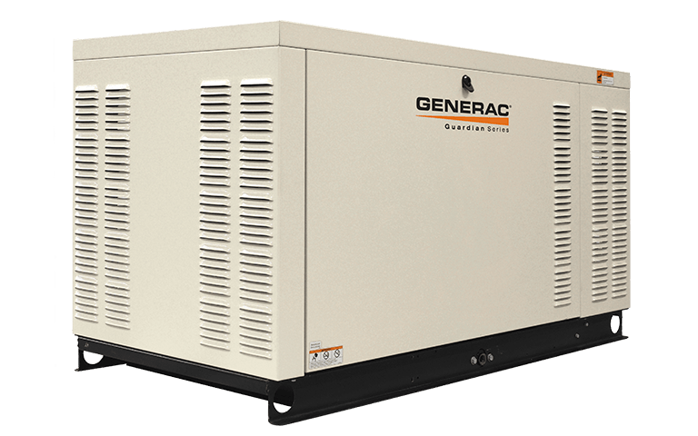 generac qt03624 qt 03624 quietsource auto standby