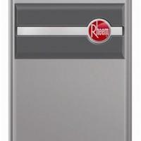 Rheem-RTG-95DVN-rw-173931-261543