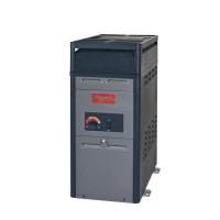 raypak-ag-heater