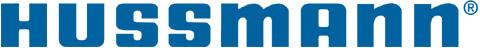 Hussmann_logo1
